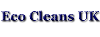 Eco Cleans Uk